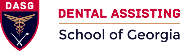 Dental Assisting School of Georgia -