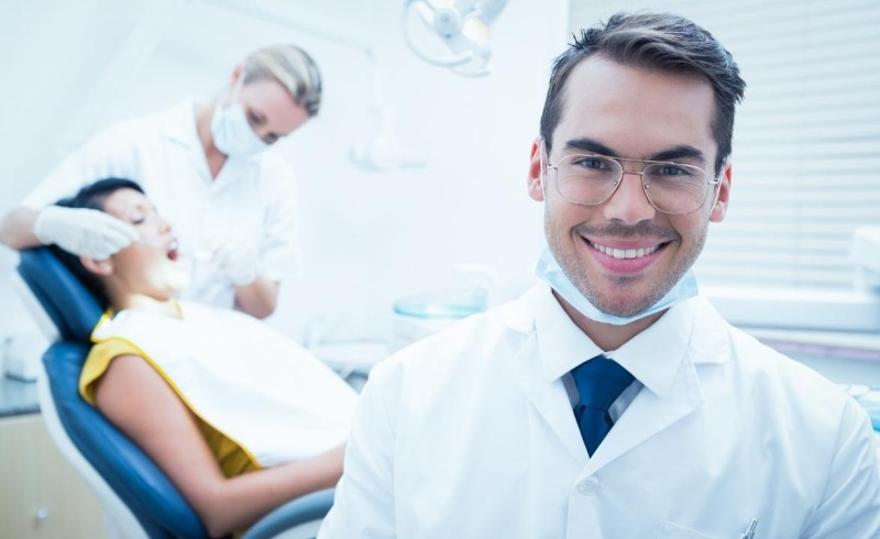dental-assistant-school-in-ga
