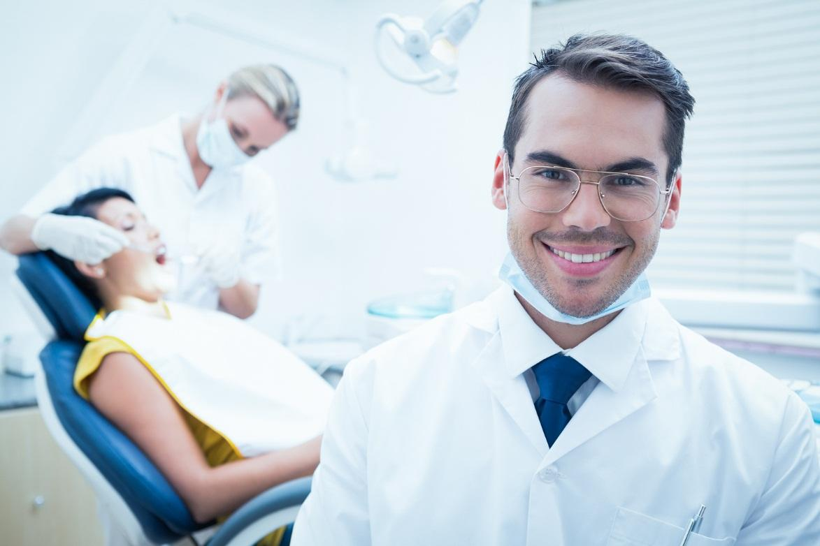 the choice of the dental hygiene as the career Dental assistant is a good career choice because the demand for these dental field jobs is continuously rising dental hygienists there are a few other mid-level careers in the dental field, such as dental hygienist.