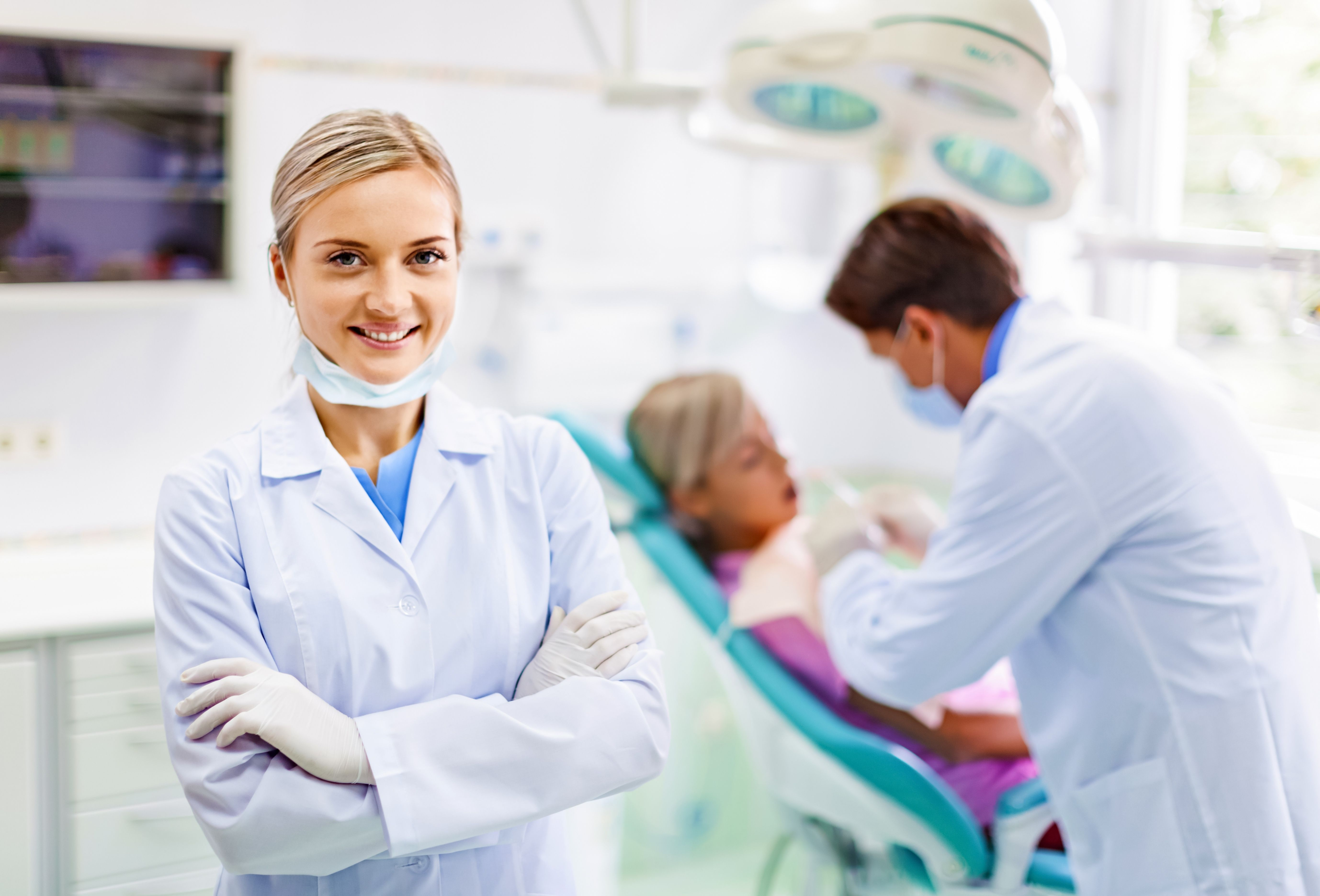 become-a-dental-assistant