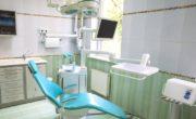 dental assisting schools