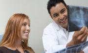 dental assistant school in ga